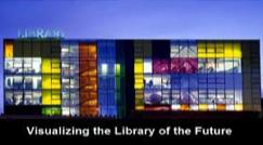 Bibliotecas 3D